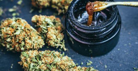 medical marijuana in Europe
